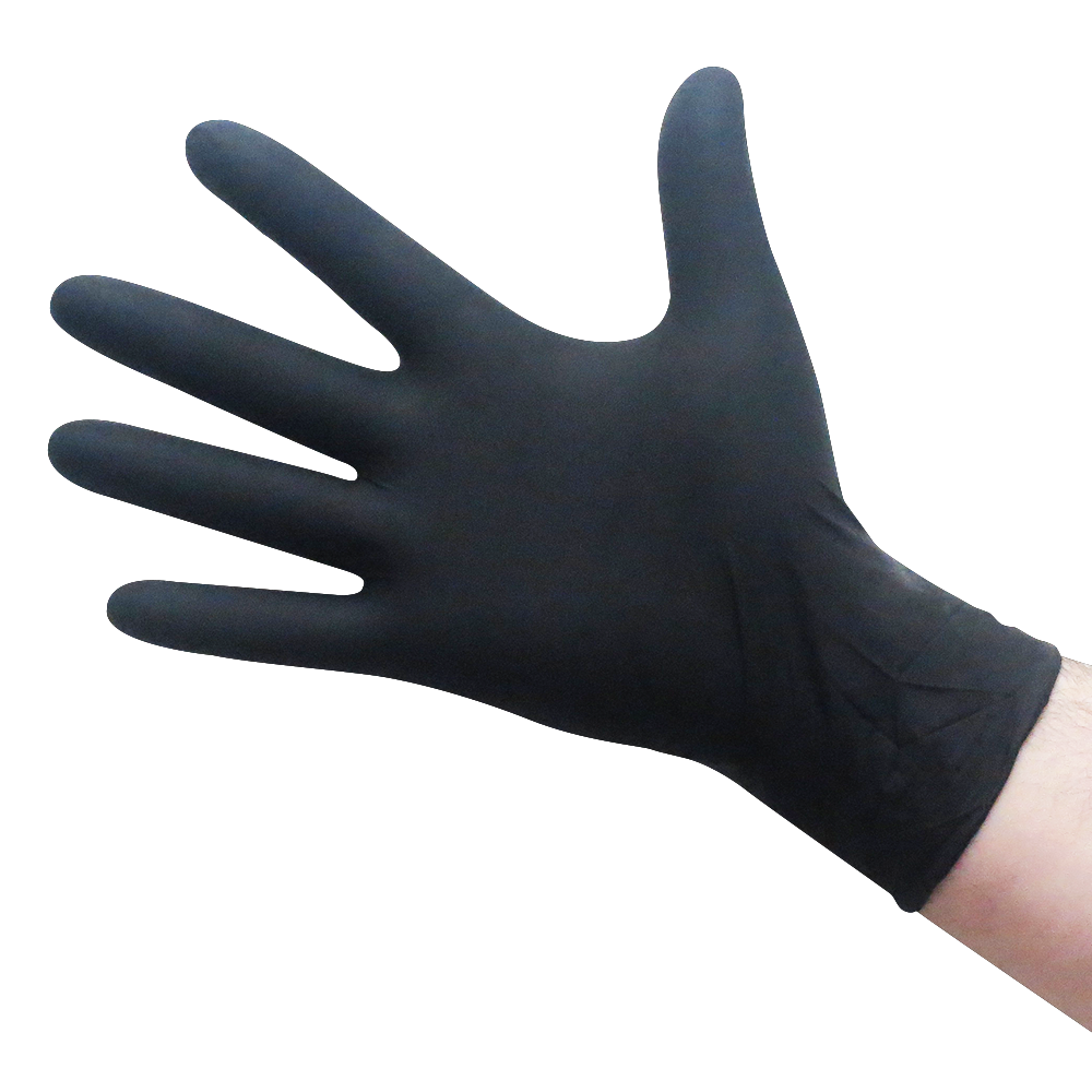 When Were Latex Gloves Invented - Vision Launch