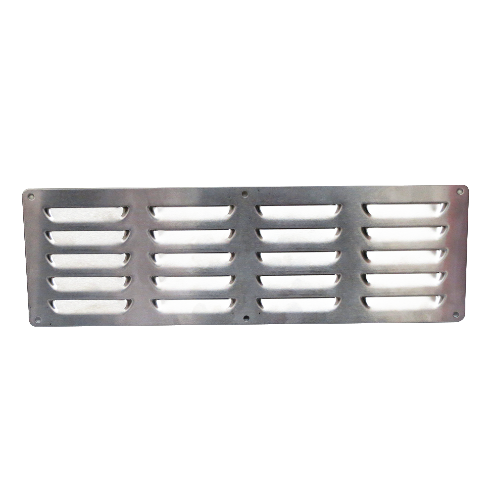 Metal Grill For Fireplace Fireplaces